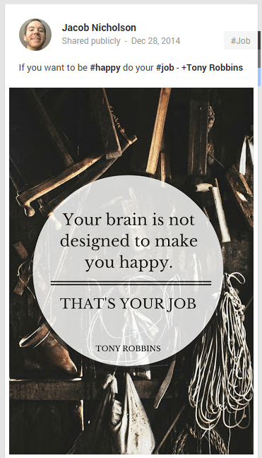 be-happy-do-your-job