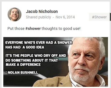 shower-thoughts